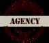 cs_agency