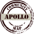 cs_apollo