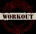 cs_workout