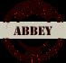 de_abbey