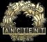 de_ancient