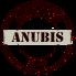 de_anubis