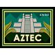 de_aztec
