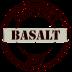 de_basalt