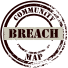 de_breach