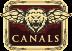 de_canals
