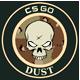 de_dust