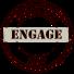 de_engage