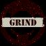 de_grind