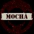de_mocha