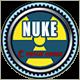 de_nuke