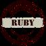 de_ruby