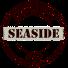 de_seaside