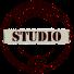 de_studio