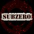 de_subzero