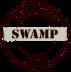 de_swamp
