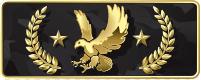 Legendary Eagle Master