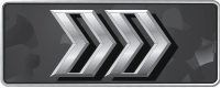 Silver IV